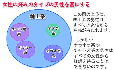 shinshikei-2