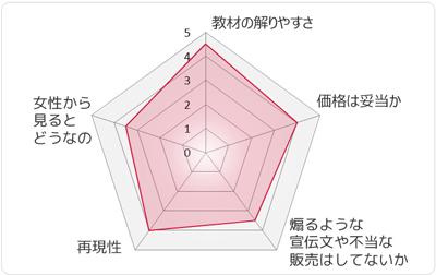 r-fukuen1