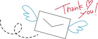 mail_thanks