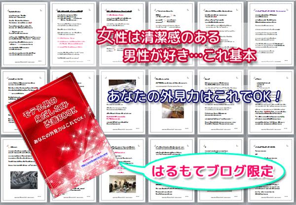 book_fi008