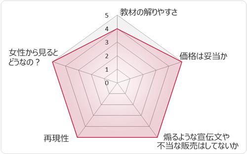 r_shirosaki3