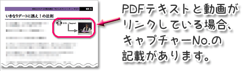 sjk_k3 城咲仁のモテる男養成講座-7
