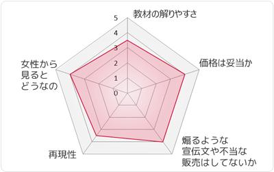 r-hidaka10bai-5