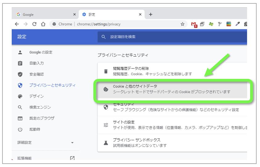 Google-cookie-04