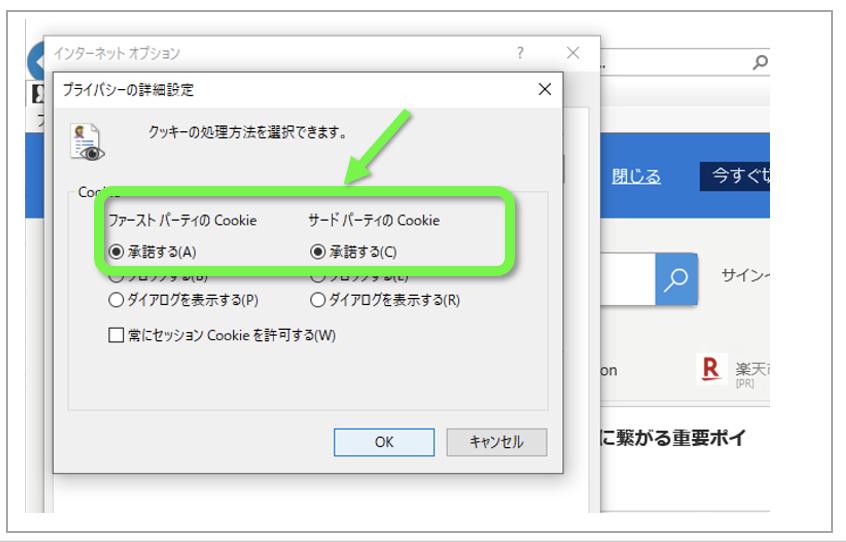 Internet Explorer-cookie-05